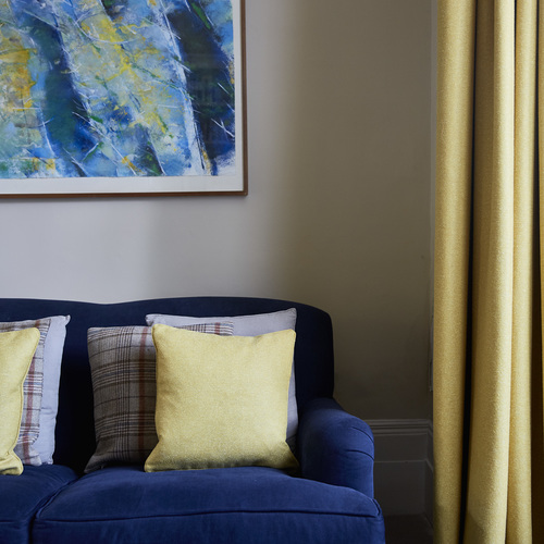 www.stitched.co.uk-traditiona-classic-interior-inspiration-yellow-curtains-made-in-uk
